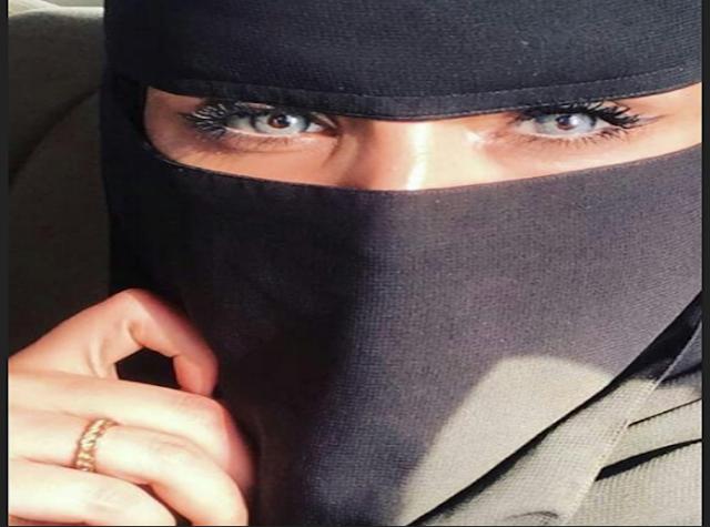 بنات سعوديات واتس اب رقم سعوديه مطلقه جديد 2018 Baseball Hats Girl Fashion