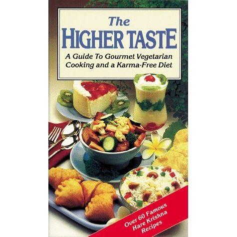 The higher taste vegetarian food only pinterest vegetarian food the higher taste forumfinder Gallery