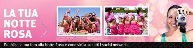 www.cheerupfestival.it - CHEER UP- Campionato Europeo di Cheerleading 2013 Rimini | La Notte Rosa - Official Site http://www.lanotterosa.it/39-475-programma-cheer-up-campionato-europeo-di-cheerleading-2013-rimini.php