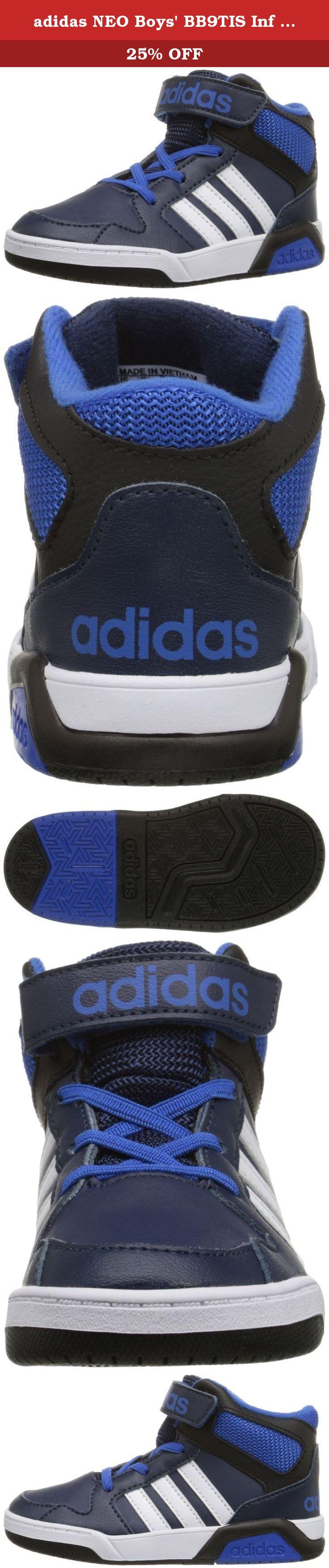 Adidas neo ragazzi marina