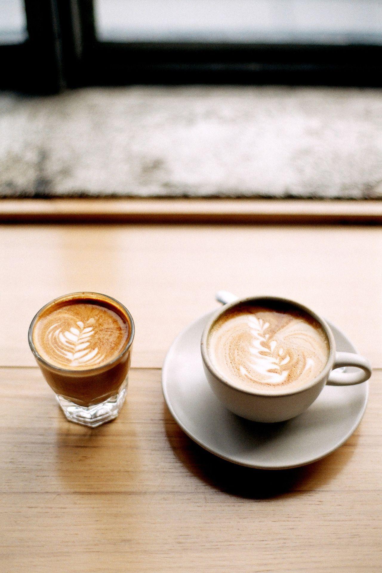 Amazing Tricks Coffee Smoothie Almond Milk Coffee Smoothie Almond Milk Coffee Wallpaper Design Cold Brew Coffee Lar Coffee Wallpaper Coffee Drinks Coffee Cafe