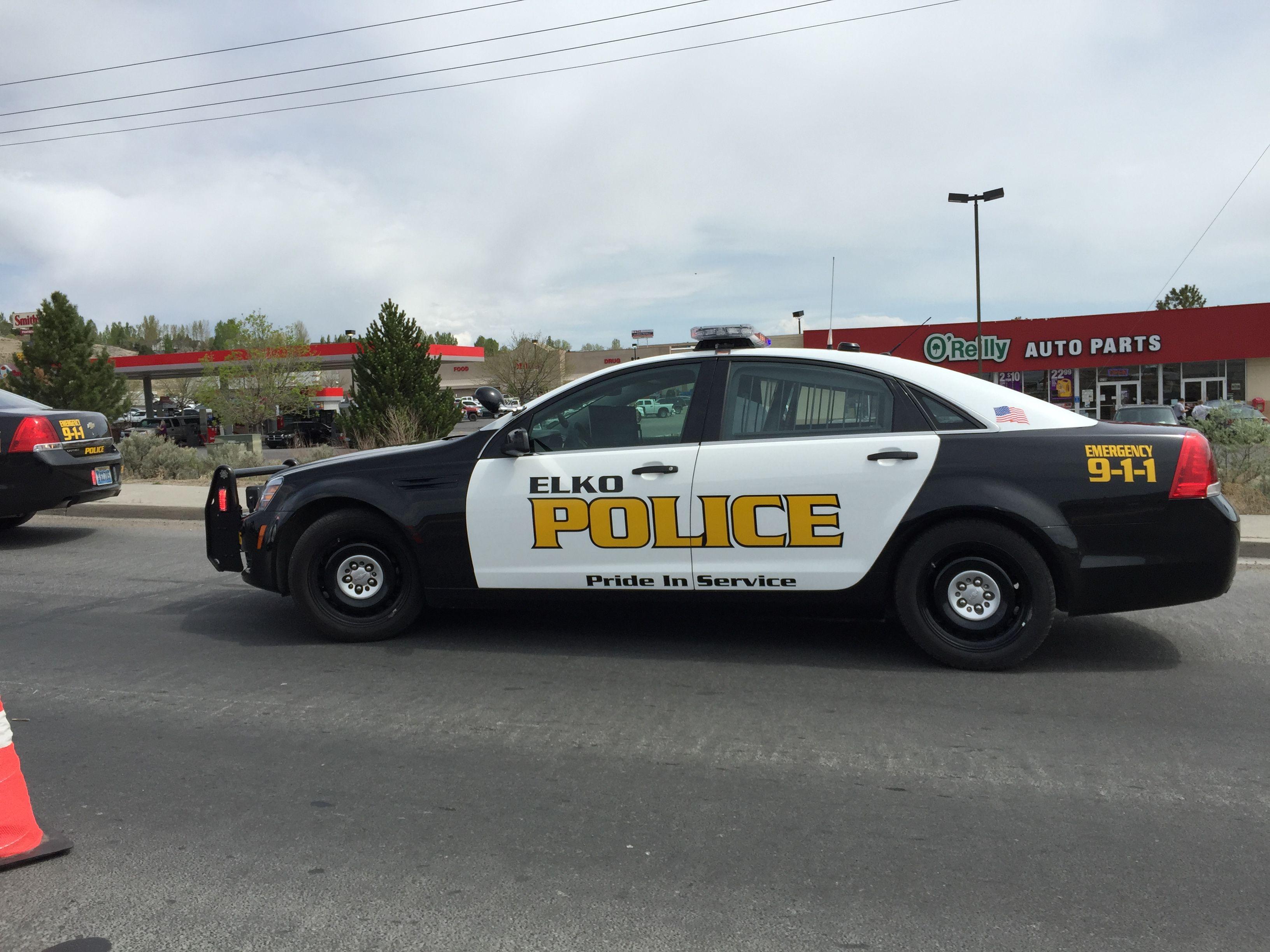 580 Law Enforcement Vehicles Heli S Planes Ideas In 2021 Police Law Enforcement Police Department