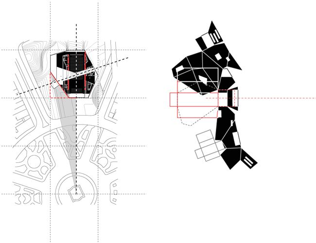 Google Docs Architecture Diagram  Auto Electrical Wiring Diagram