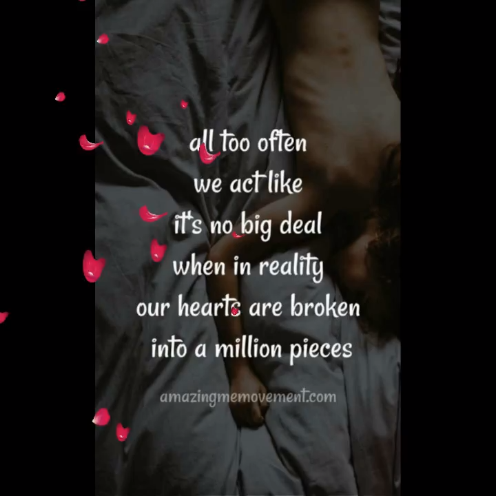10 powerful self love quotes to read when your heart is broken. #videoquotesonlife #lovequotes #quotesforwomen #sadlovequotes #sadquotes #bestquotesonlife #encouragingquotes #quotestoliveby