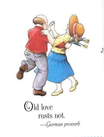 Trendy couple dancing quotes love Ideas #quotes #dancing