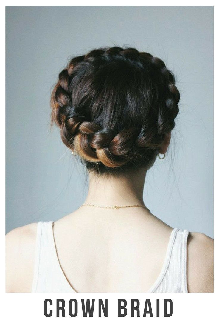 30+ Incredible Hairstyles for Thin Hair (With images ...