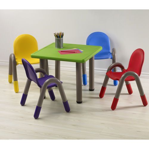 Liam 5 Pc Table Set Kids Stuff Pinterest Pc