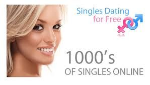 100 free dating for old single