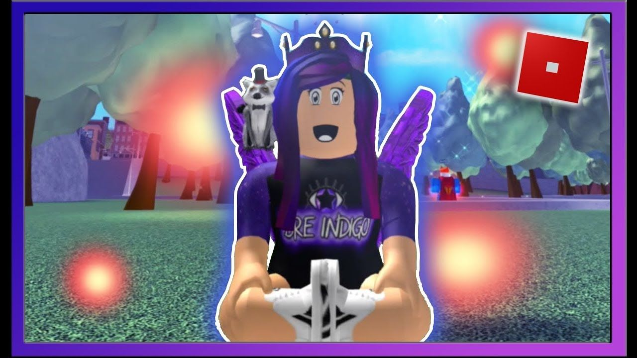 Becoming A Superhero In Roblox - Pin By Its Bre On Bre Indigo Super Powers Power Training
