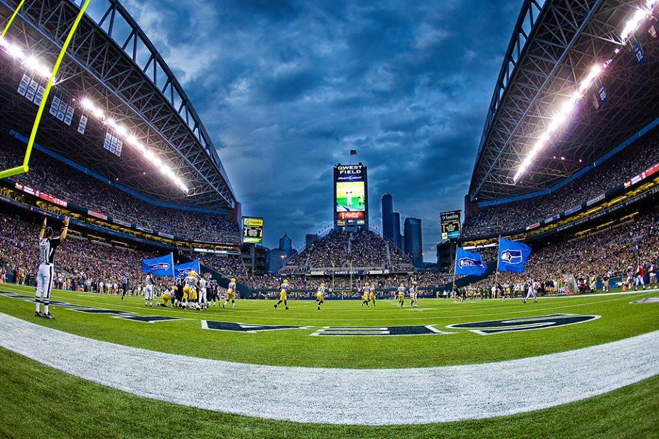 Watching Super Bowl XLIX can improve your marketing! Read