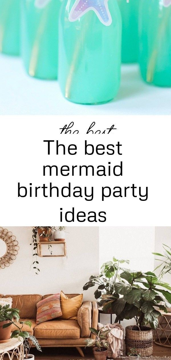 The best mermaid birthday party ideas #pooloutfitideas The Best Mermaid Birthday Party Ideas curated by Pineapple Paper Co. including Mermaid Party Food, Mermaid Birthday Decorations, and a Mermaid Birthday Outfit #mermaidparty #mermaidbirthday #mermaidpartyideas #arielbirthday #littlemermaidbirthday #girlbirthdaythemes #girlpartyideas #firstbirthdaythemes Tan Leather Sofa | Timber Charme Tan Sofa | Article Nice Pool House Decorating Ideas On A Budget 40 #pooloutfitideas