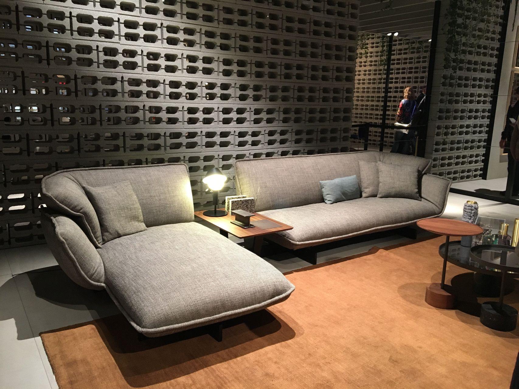 Mobili Cassina ~ Beam sofa cassina koltuklar beams