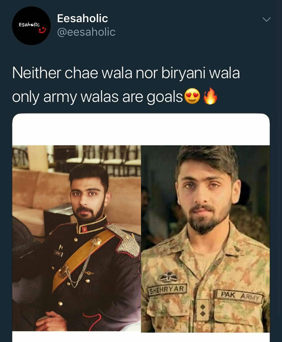 Not Army Wala That Person At The Right Wala With Images Army