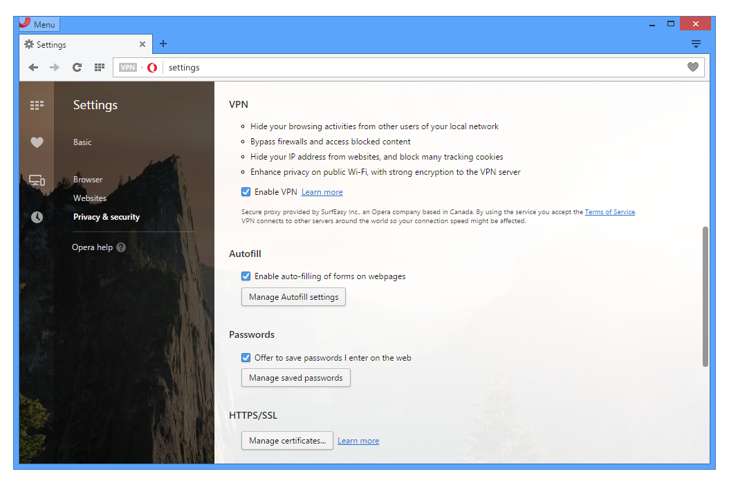 0276744b7d708f1eac6ffeaef11f0023 - How To Activate Vpn In Opera
