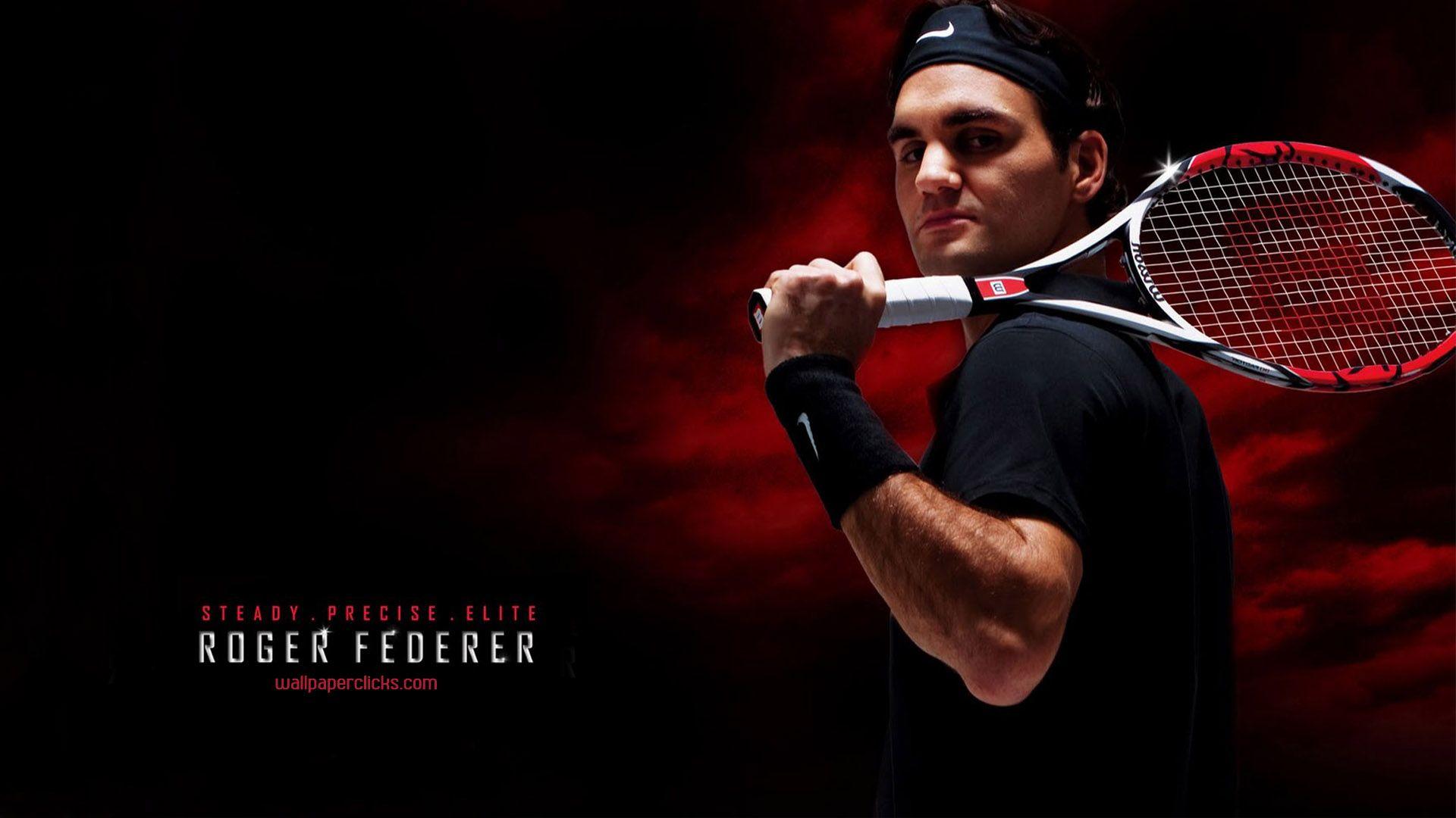 Roger Federer Roger Federer Rogers Sports Pictures