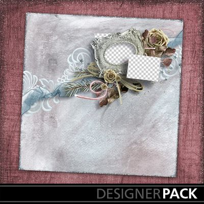 Yuletideqpfree-preview #quickpage #freequickpage #free #freeqp #freescrap #freescrapbookquickpage #freescrapbookqp #quickpage #freeqp #freequickpage #scrapbooking #scrapbook #freebie #freebieQP #freebiequickpage #freebie #digital #digitalQP #digitalquickpage #freedigitalqp #tst