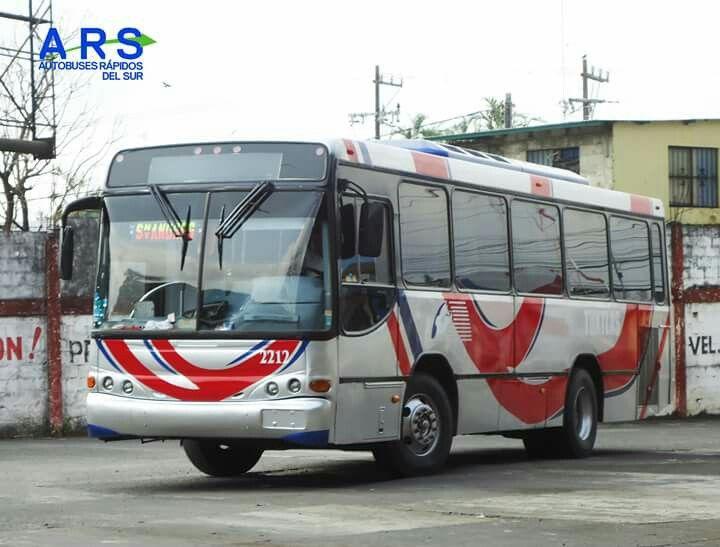 Mercedes benz Marco polo torino México | Coaches, Buses | Pinterest ...