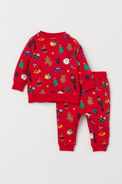 Koszula i mucha | Red pattern, Jersey shirt, Little boy outfits  mj27W