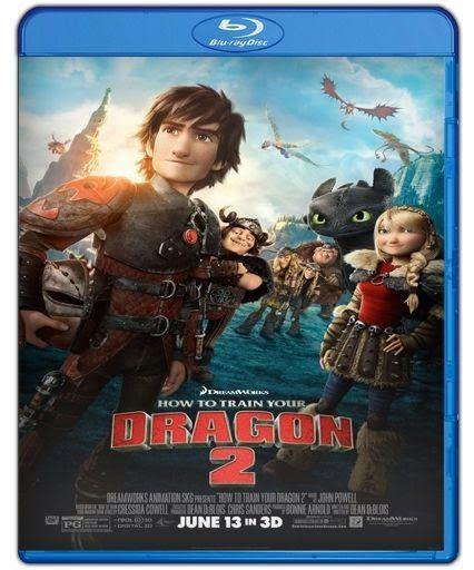 Ca Mo Entrenar A Tu Draga N 2 Hd 1080p Latino How Train Your Dragon How To Train Your Dragon Animated Movies