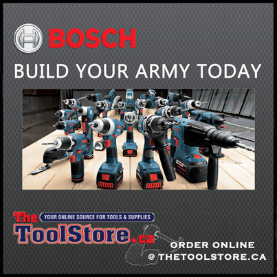 Bosch Power Tools And Industrial Equipment Onlinetoolstore Bosch Tools Cordless Power Tools Wood Crafting Tools