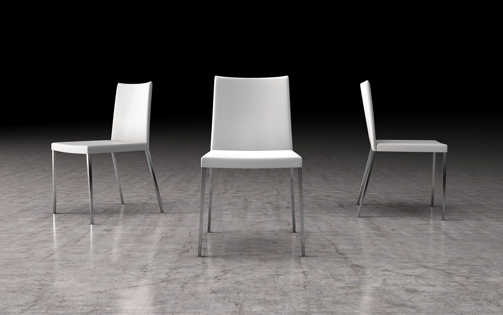 Asti Dining Chair Products Pinterest Dining Chair