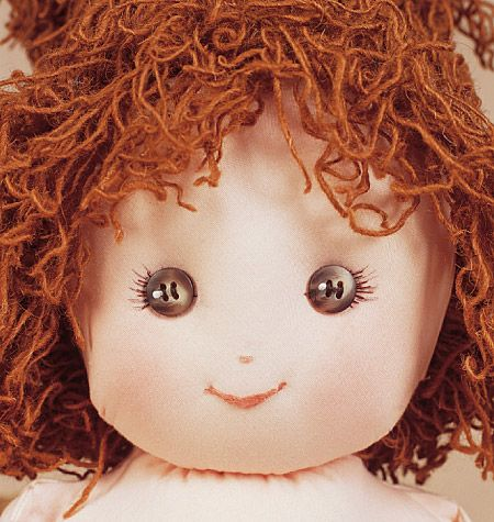 graphic relating to Printable Rag Doll Patterns identify printable rag doll models - Google Glimpse. Really adorable strategy