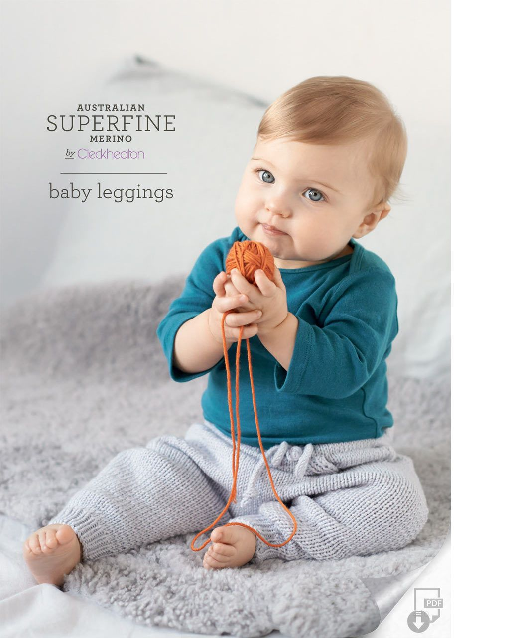 Baby Leggings Pattern | Baby leggings pattern and Patterns