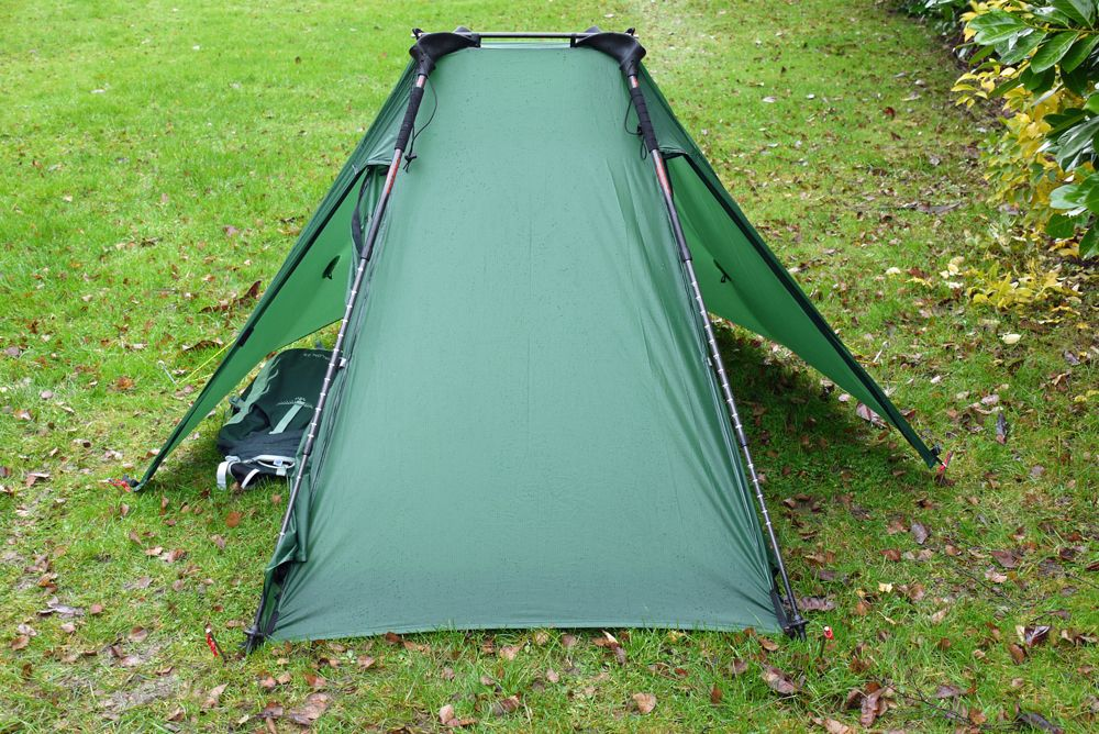 trekkertent edge & trekkertent edge | Outdoor DIY | Pinterest | Tents