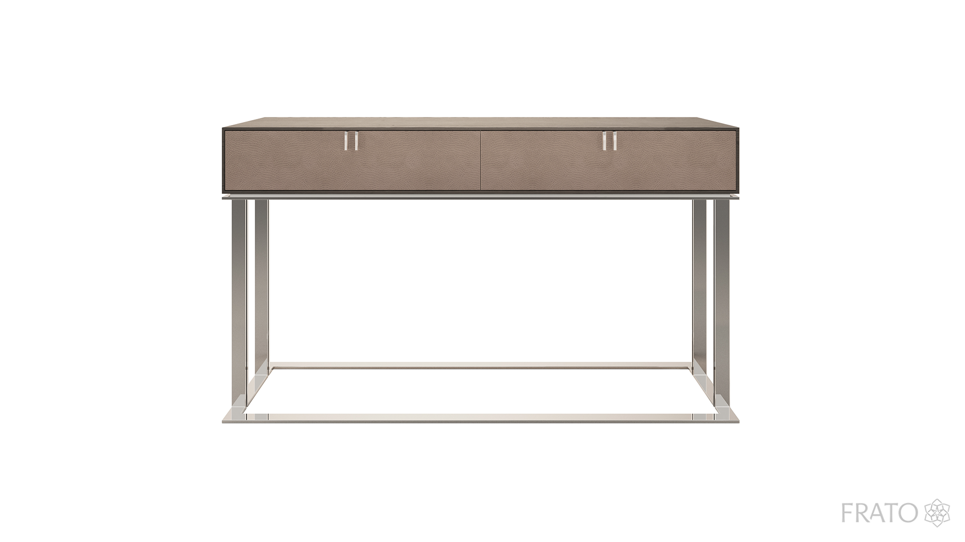 Brisbane Sofa Table: Furniture, Table, Console Table