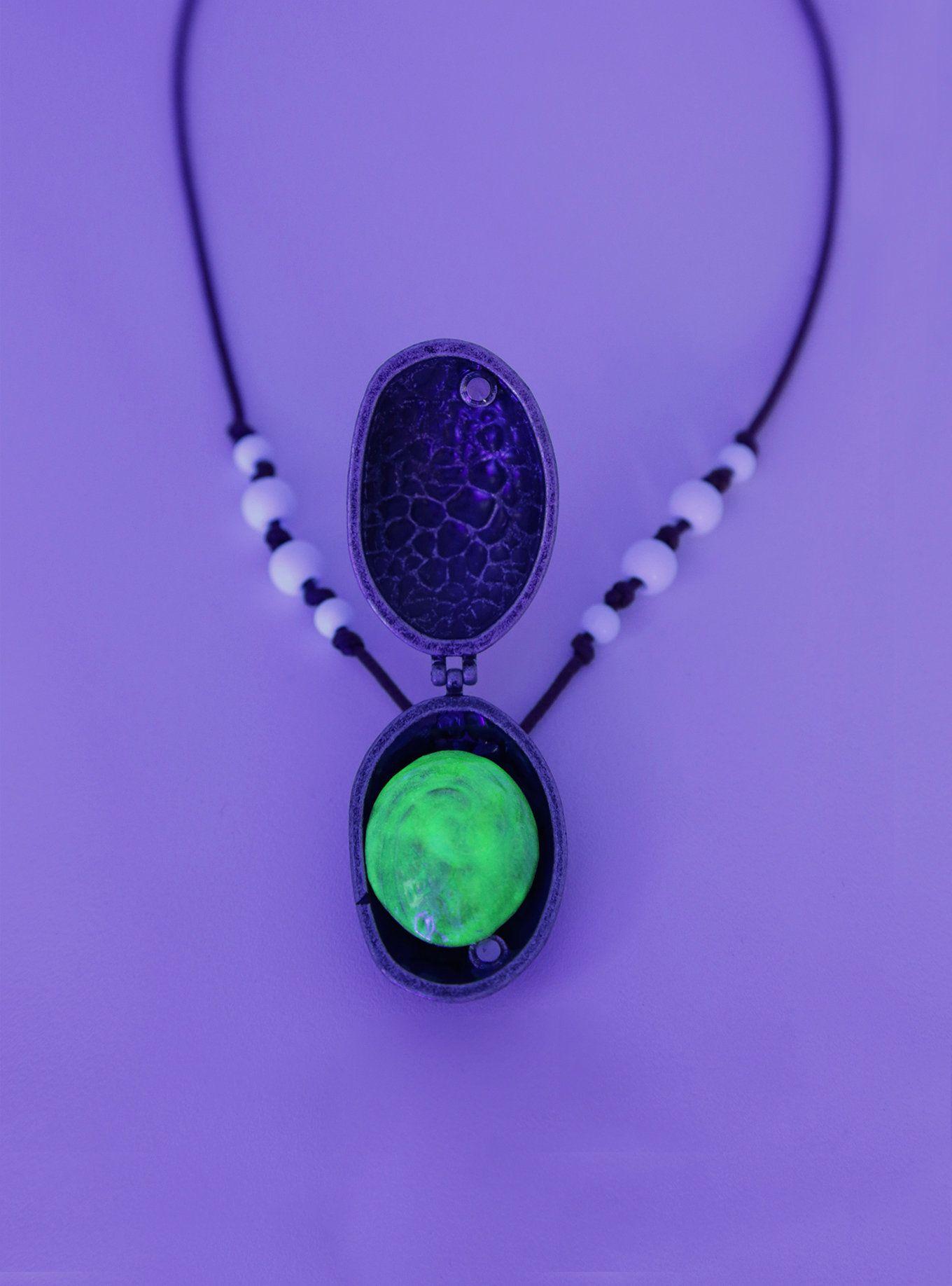 Moana Necklace Hot Topic : moana, necklace, topic, Disney, Moana, Cosplay, Necklace, Necklace,, Jewelry,