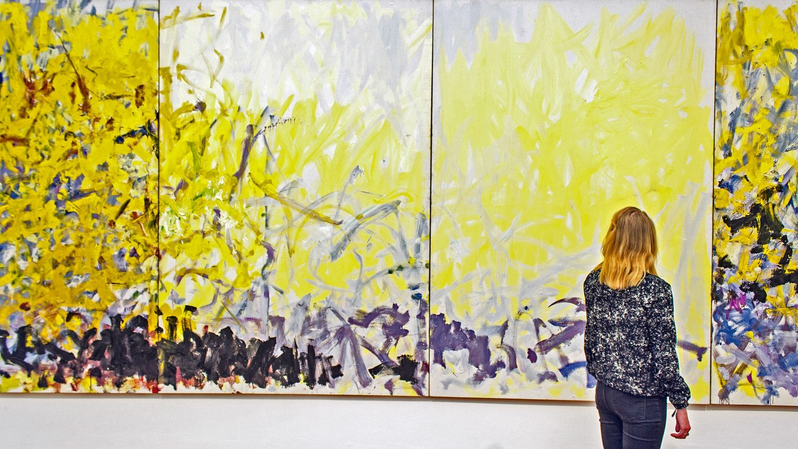 joan-mitchell-museum-ludwig-120~_v-gseagaleriexl.jpg (1600×900)