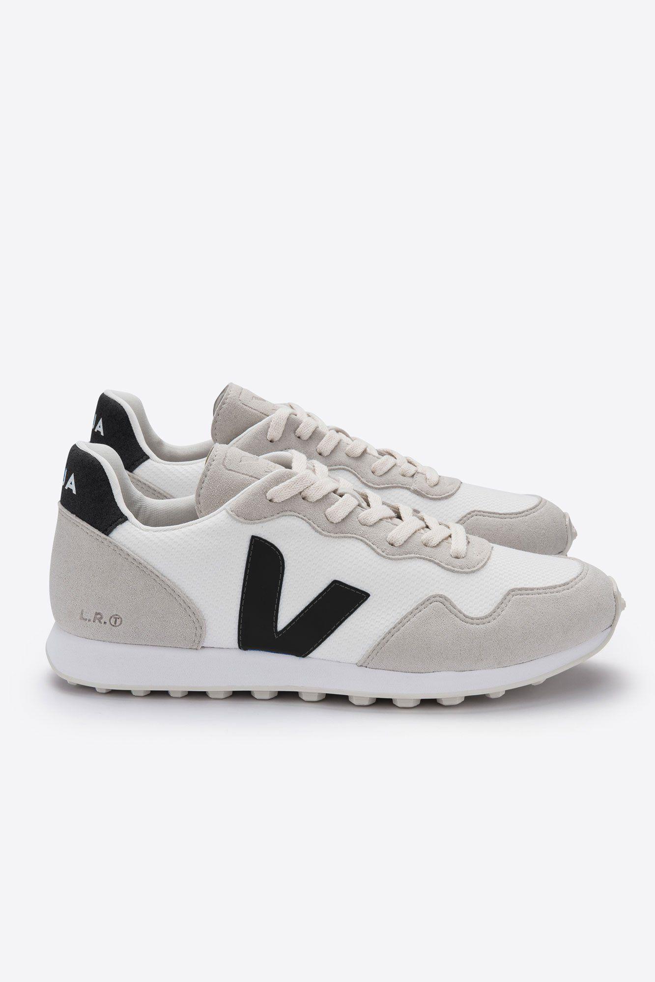 Veja SDU Hexa B-Mesh Sneaker (Nautico
