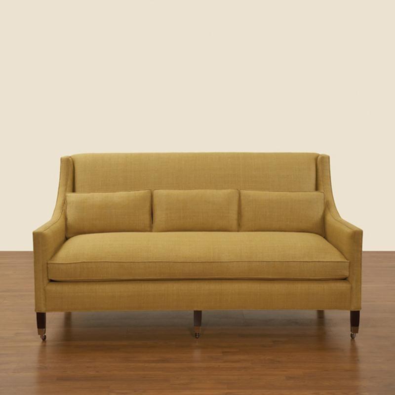 Duralee Sofa Furniture Pinterest