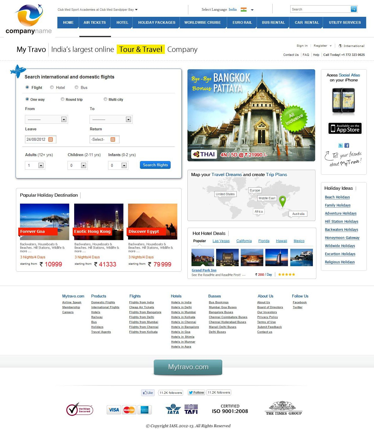 Get The Best Seo Training In Kolkata By Froggyleap And Build Your Career Click Www Froggyleap Com Photoshop Training Web Design Training Photoshop Course
