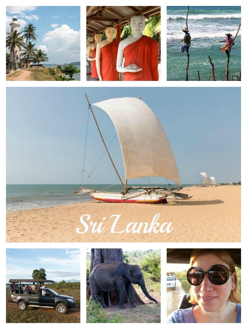 Sri Lanka: 15 Gründe, warum ihr jetzt dorthin reisen solltet #SriLanka #Urlaub #Reise #travel #luxurytravel