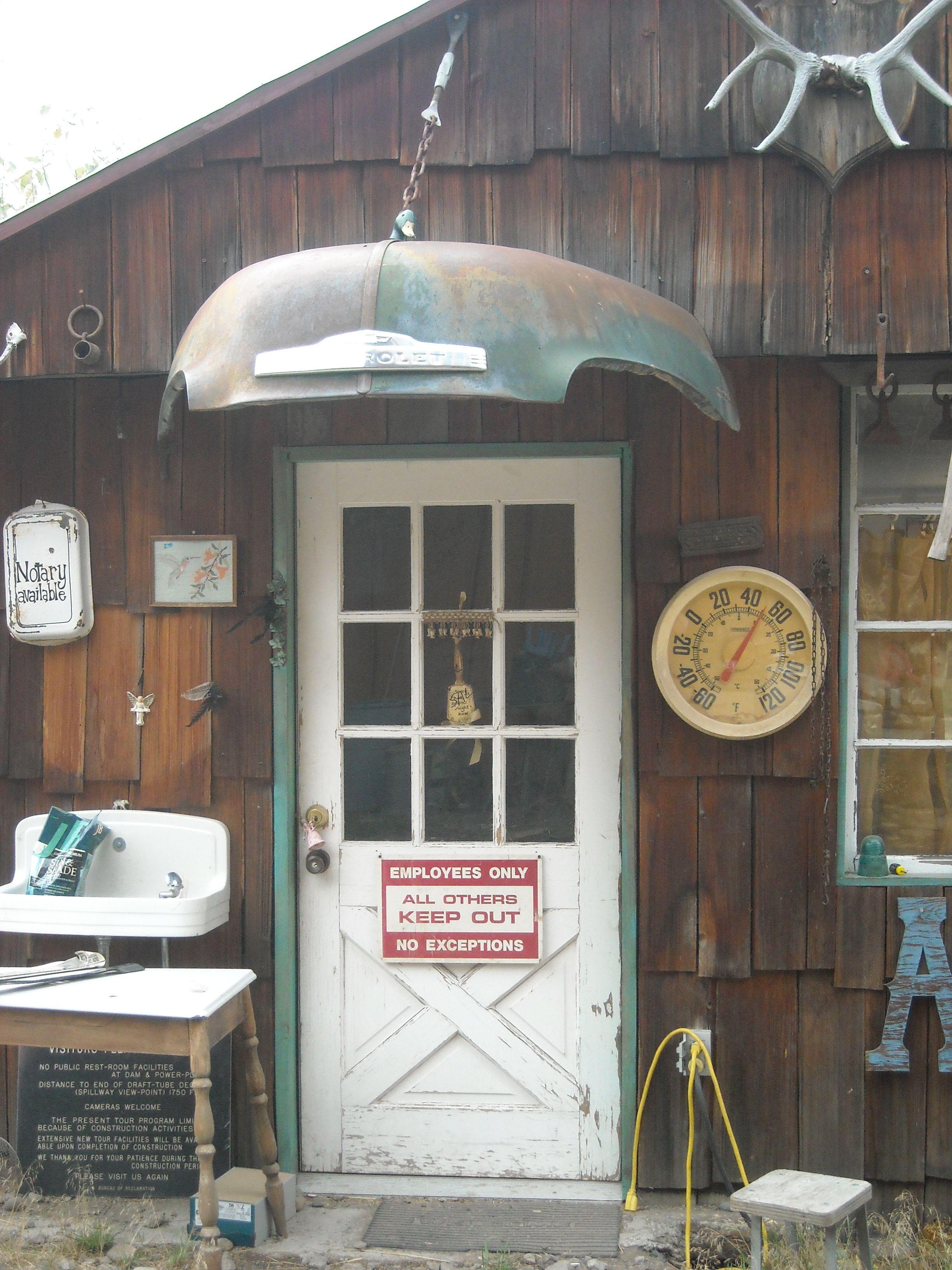 do saudireiki metal not doors mobile skirting door s we installation parts home rafael awning glass biz