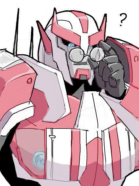Transformers X Reader(REQUEST OPEN) - 💦RatchetXInjured