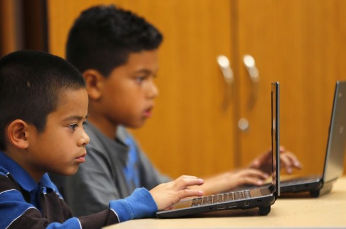 FCC Approves $2 Billion to Bring Wi-Fi to Underserved Schools