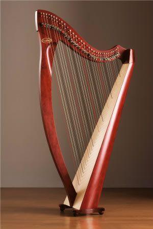 i-salvi-harfa-celtycka-prima-34-uczniowska.jpg 300×448 pikseli