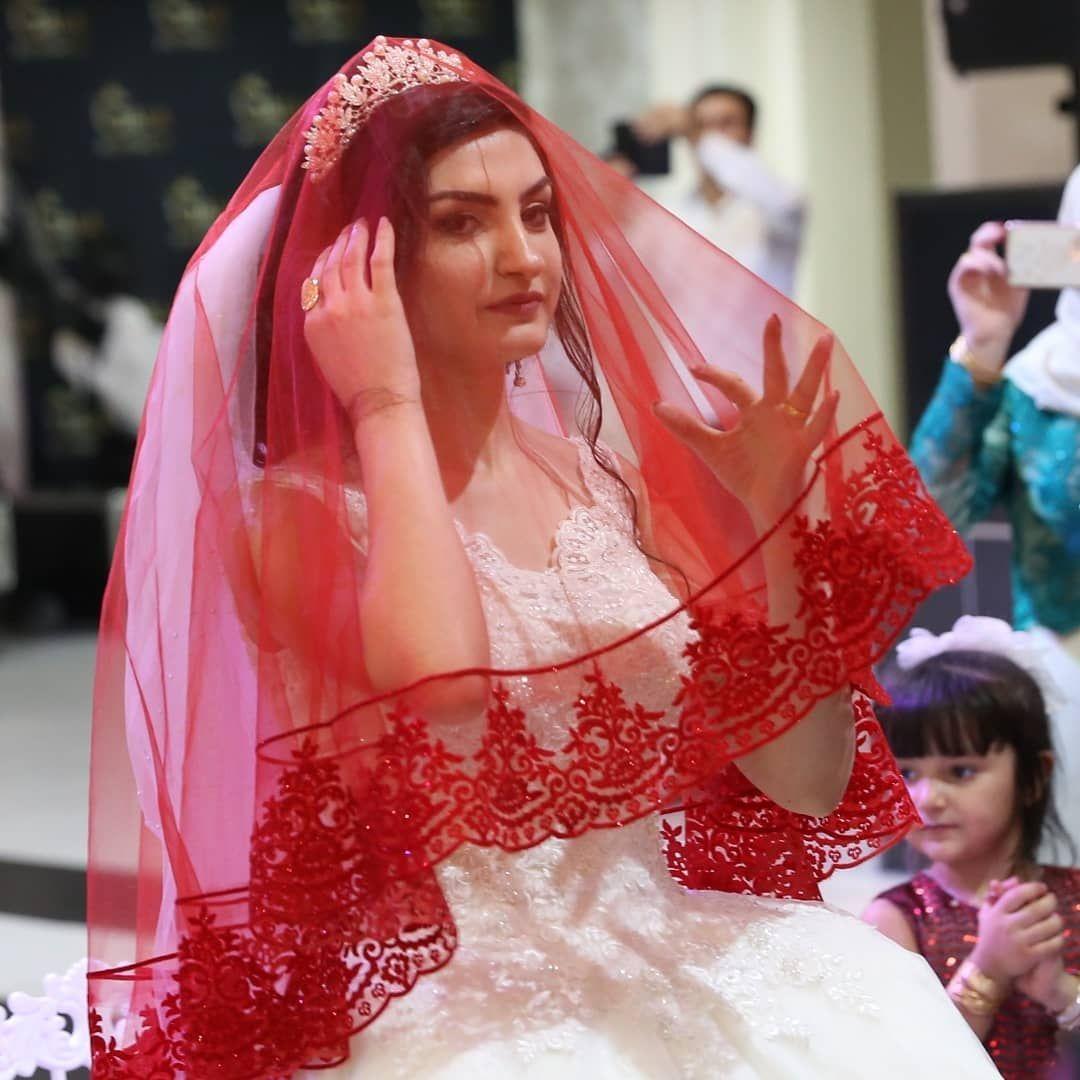 Dawet Dortmund Witten Syria Kurdistan Kurdisch Dawet Hochzeit Love Hochzeit Kurdistan Dortmund