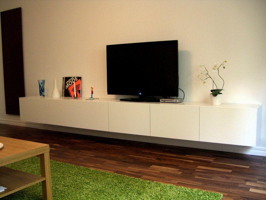 Ikea Besta Svart Google Sok Deco Meuble Tv Meuble Deco Meuble