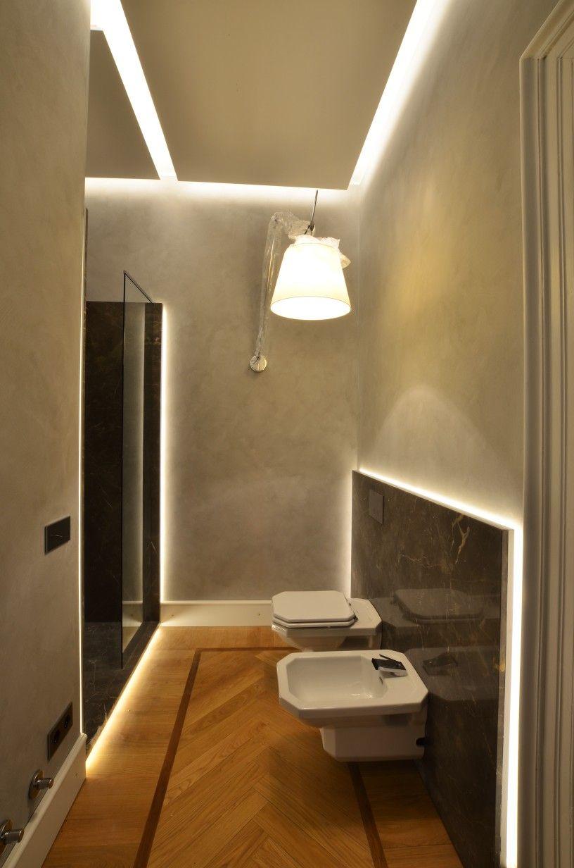 www.gdesign.eu Giacomo Longoni and Fruzsina Kaiser architects Toilet ...