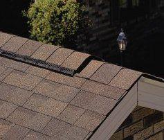 Attic Ventilation Roof Ridge Vent Calgary Skylights Calgary Skylight Repair And Replacement Www Skyli Attic Ventilation Roof Installation Roofing Systems