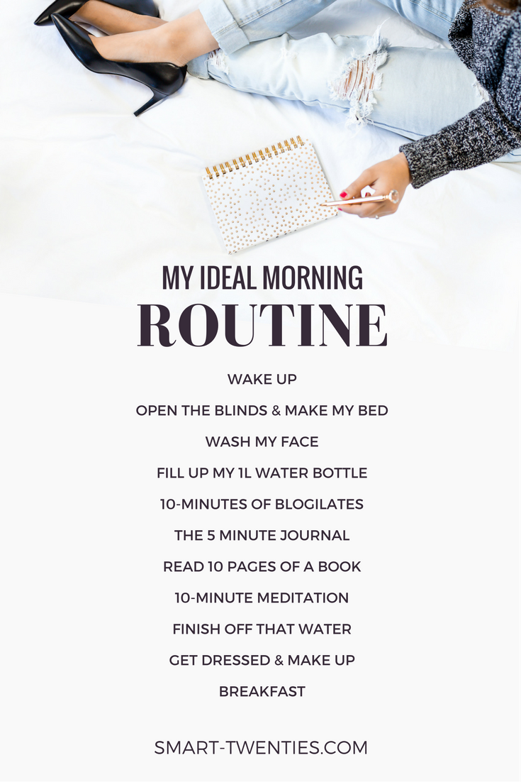 3 Easy Meditation Techniques for Your Self-CareRoutine pics