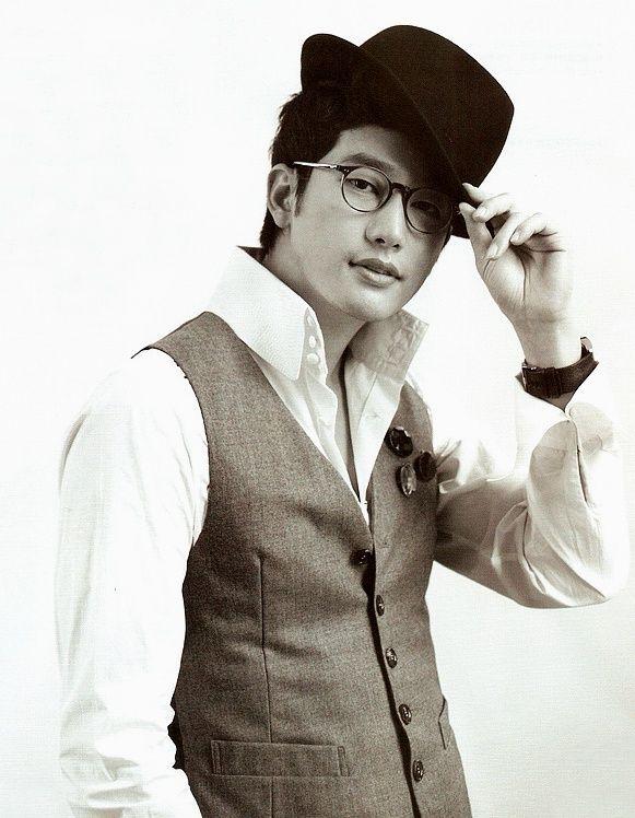 Lee jonghyun cnblue dating veel meer vis in de zee dating website