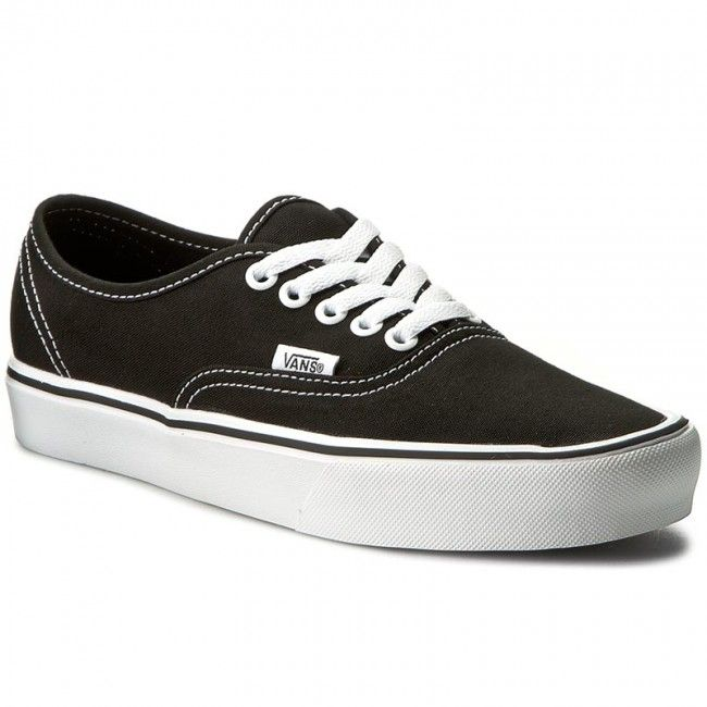 Πάνινα παπούτσια VANS Authentic Lite VN0A2Z5J187 (Canvas