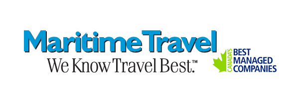 Hot Deals/Last Minute Specials | Hot Deals | Maritime Travel