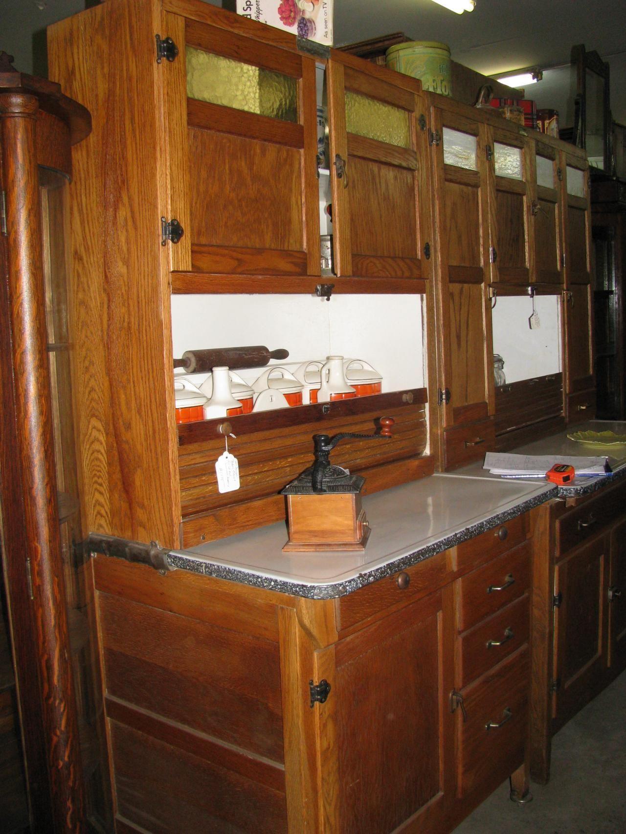 Küche Kabinett hardware massachusetts   Komplette Kabinett Resurfacing Mit dem Cabinet Hardware ...