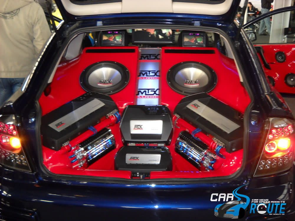 Free Wallpapers Hd Cool Classic Antique Vintage Car Stereo Mobile Audio Mobile Electronics