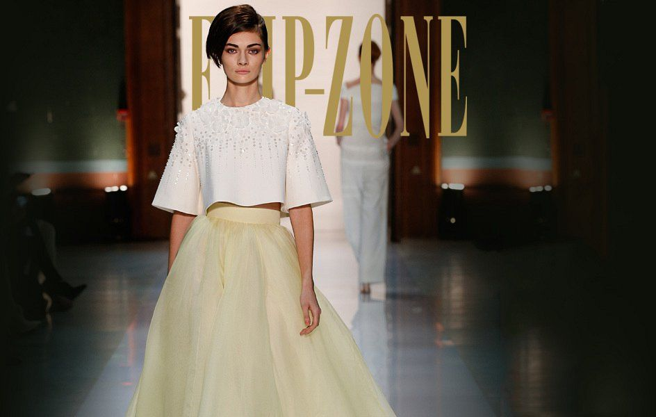 Georges Hobeika – 35 photos - the complete collection